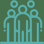 esprit-collaboratif-association