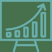 logiciel-gestion-association-statistiques