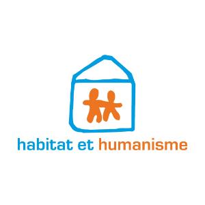 habitat-humanisme-assoconnect-logo
