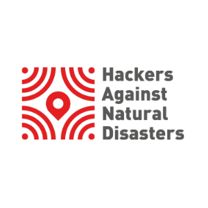 hackers-against-natural-disasters-assoconnect