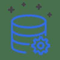 association-accompagnement-import de base de données