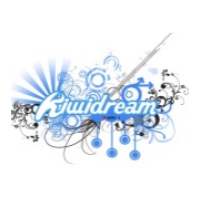 kiwi dream logo assoconnect