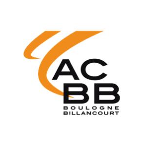 lg-ACBB.png