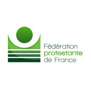 lg-Fédération des Protestants de France.png
