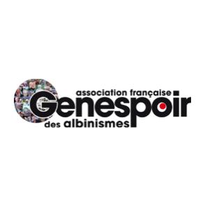 lg-Gesnespoir.png