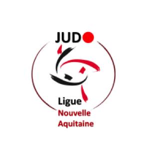 lg-Judo Nouvelle ligue