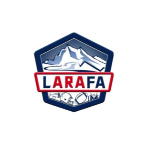 lg-Larafa.png