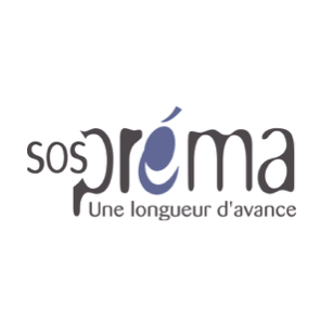 lg-SOS Préma.png