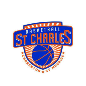 lg-Saint Charles.png