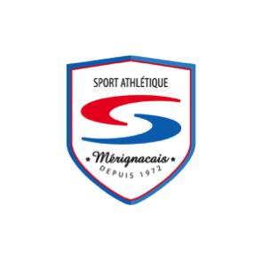 lg-Sport athlitique.png