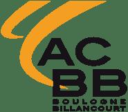 logo-acbb