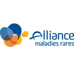 logo-alliance-maladies-rares2