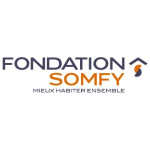 logiciel-association-fondation-somfy