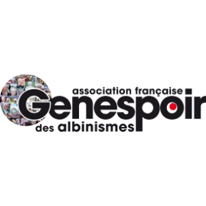 logo-genespoir2