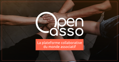 openasso_-associations-plateforme