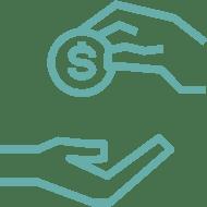 logiciel-gestion-association-paiement