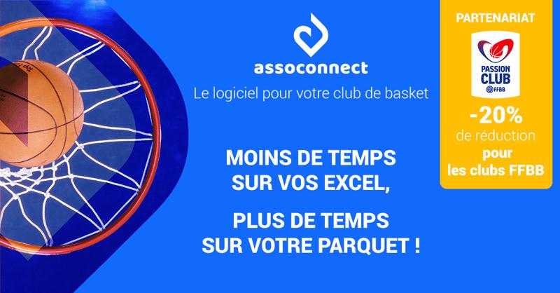 post_basketball