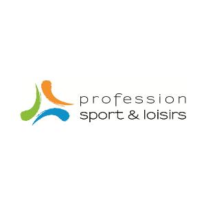 profession-sport-loisirs-francilien-assoconnect