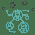réseau d'association.png