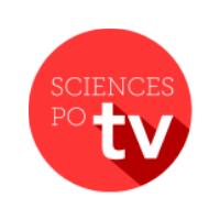 science po tv logo assoconnect
