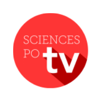 science po tv logo assoconnect