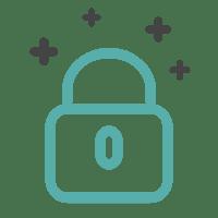 sécurité-association-réseaux