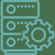 logiciel-association-base-de-donnee