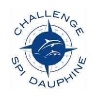 spi dauphine logo-assoconnect